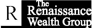Renaissance Wealth Group logo